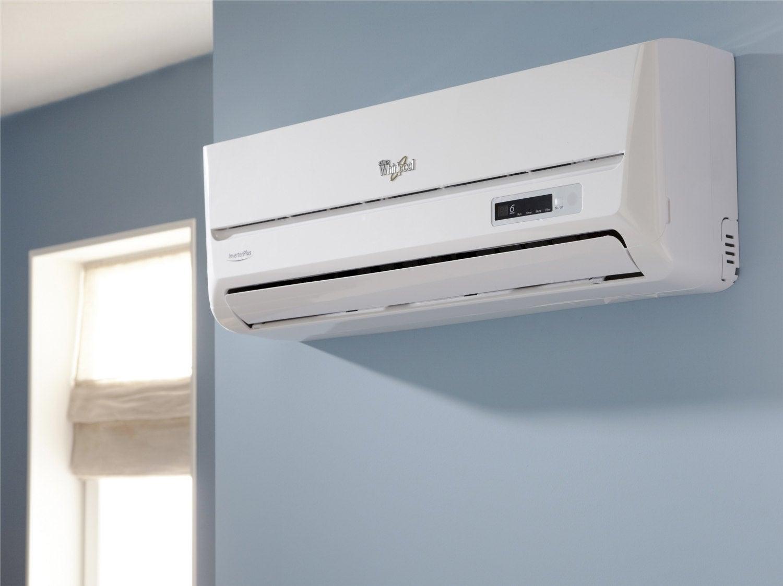 Entretien de climatisation, comment faire ?