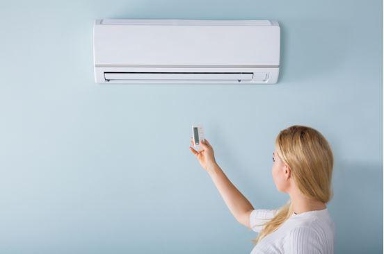 Pourquoi installer une climatisation ?