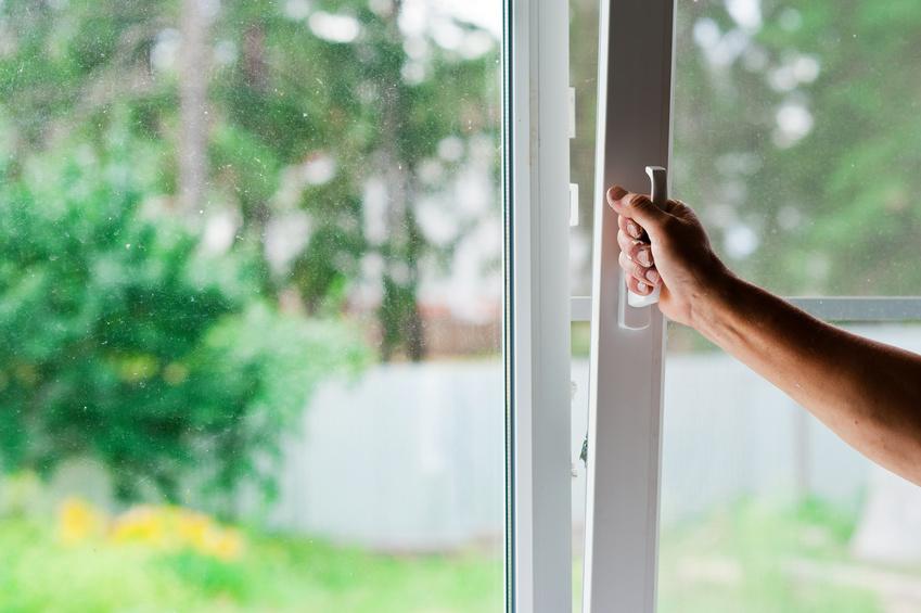 Comment garder son logement frais sans climatisation ?