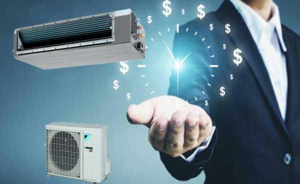 Comment choisir son climatiseur ?